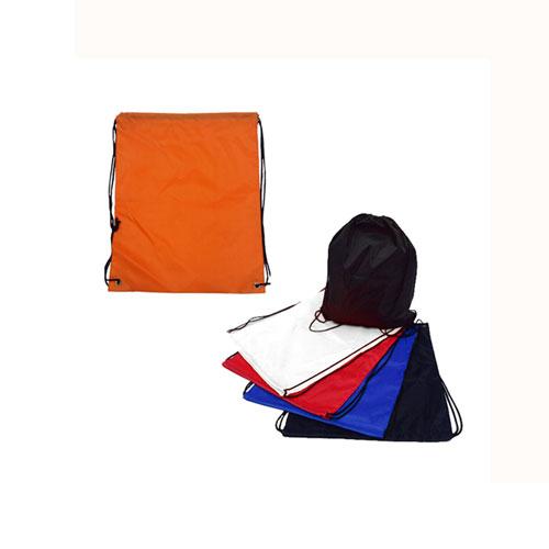 Drawstring-Bag-M87-16