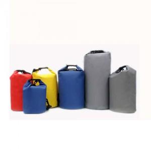 Dry-Bag-JC015-196