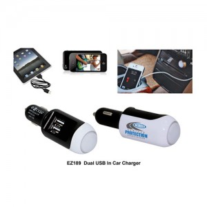 Dual-USB-In-Car-Charger-12V-EEZ189-200