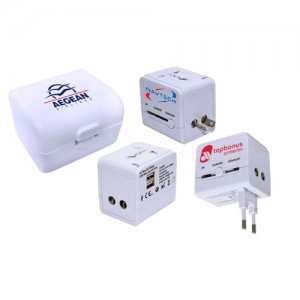 Dual-USB-Travel-Adaptor-EEZ85-360