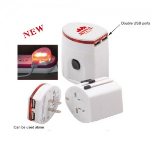 Dual-USB-Travel-Adaptor-FT3174-170