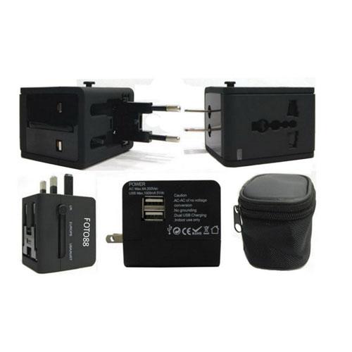 Dual-USB-Travel-Adaptor-NWTP307-236