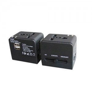 Dual-USB-Travel-Adaptor-STA11009-280