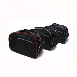 Duffel-Travel-Bag-SSB001-96