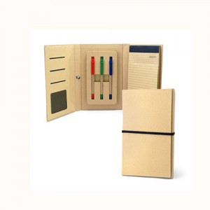 ECO-A5-Notepad-AJNO1018-66