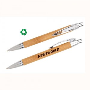 ECO-Bamboo-Ballpen-FT0641-15