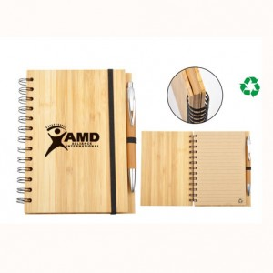 ECO-Bamboo-Notebook-FT2301-74