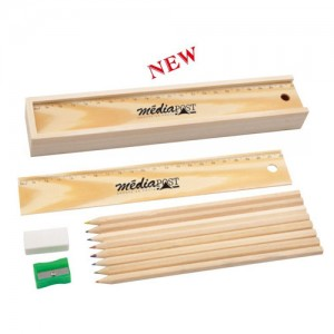 ECO-Colour-Pencil-Set-FT8571-29