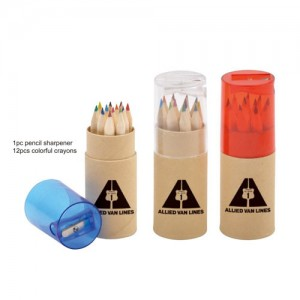 ECO-Crayon-Set-FT6641-17
