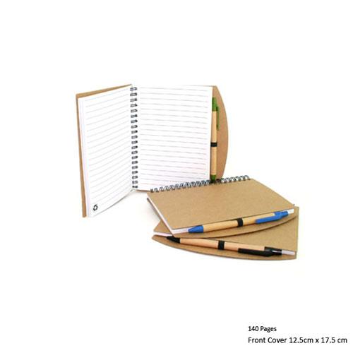ECO-Notebook-AJNO1000-34
