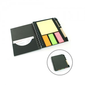 ECO-Notebook-AJNO1002-54
