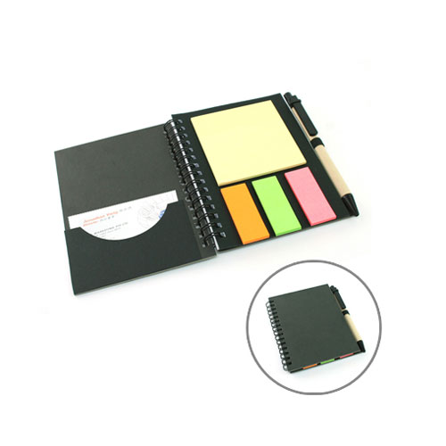 ECO-Notebook-AJNO1002-54