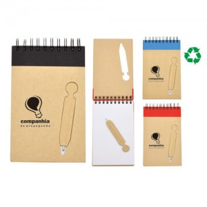 ECO-Notebook-FT5301-20