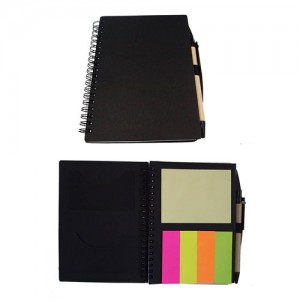 ECO-Notebook-M178B-32
