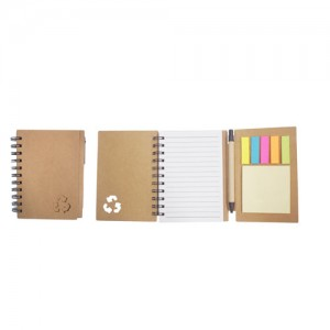 ECO-Notebook-M238-24