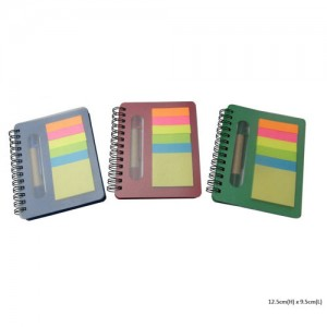 ECO-Notebook-NNB7582-24