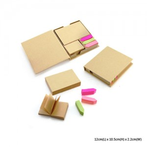 ECO-Notepad-AJNO1012-38