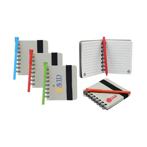 ECO-Notepad-ES104-25