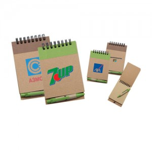ECO-Notepad-ES92-25