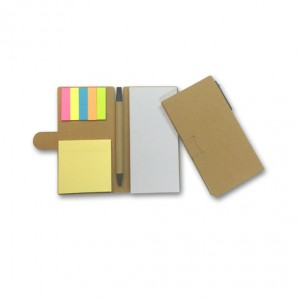ECO-Notepad-w-Pen-M850-16