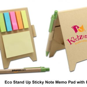 ECO-Stand-Up-Memopad-w-Pen-ES112-23