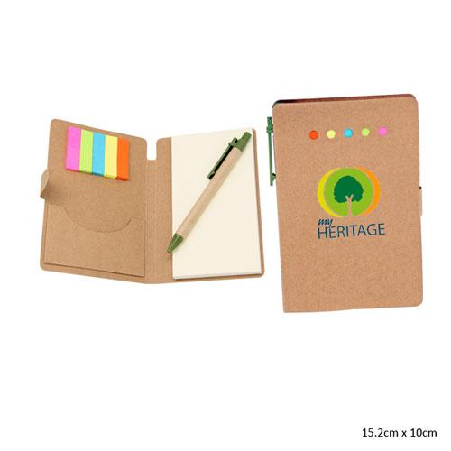 ECO-Sticky-Notepad-ES76-29