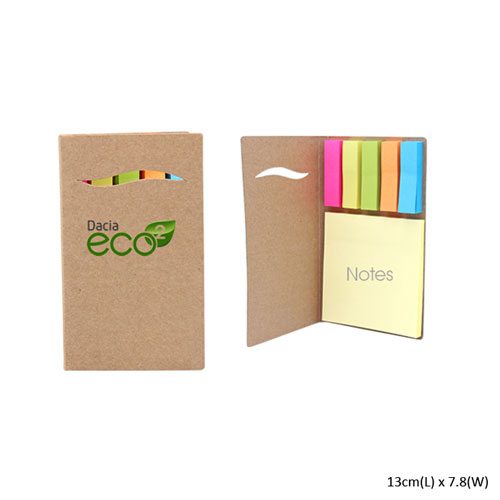 ECO-Sticky-Notepad-ES78-18