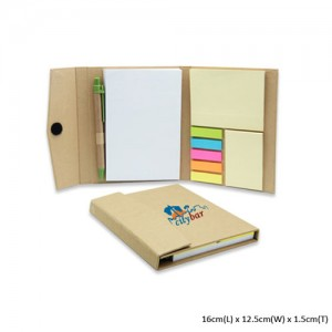 ECO-Sticky-Notepad-ES87-20