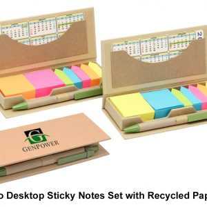 ECO-Sticky-Notes-w-Pen-ES77-45