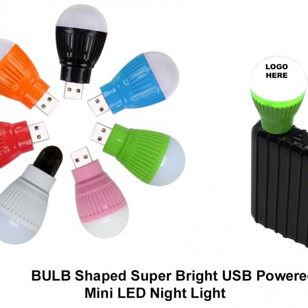 ESG15-18-Light-Bulb-LED