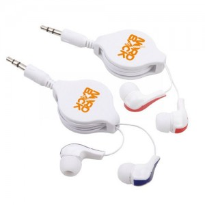 Earbuds-FT8074-37