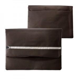 Escravos-Laptop-Organizer-ATCB1502-150