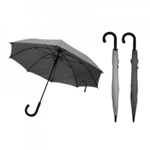 Exec-23-Straight-Umbrella-ABEX1300-152