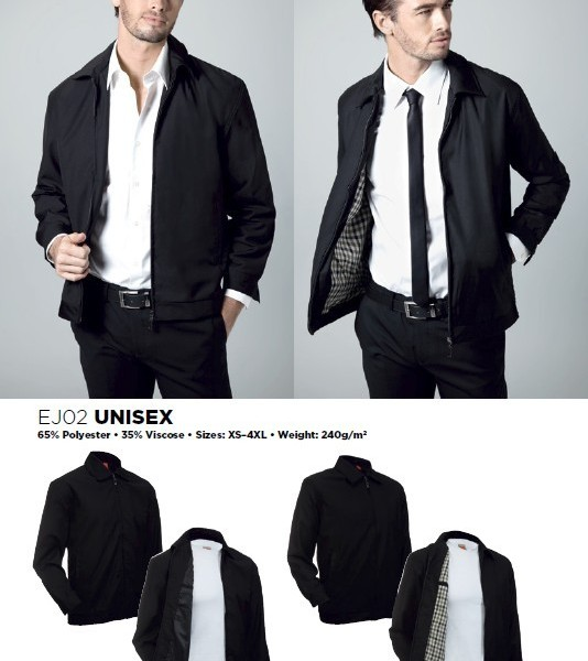 Executive-Jacket-EJ02-430
