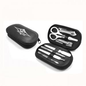 Executive-Manicure-Set-Black-PU-Leather-EEZ37-76
