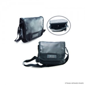 Executive-Sling-Pouch-ABEX1013-90