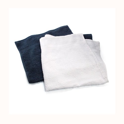 Face-Towel-AYTW1009-24