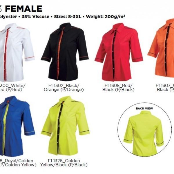 Female-F1-Shirt-F113-310