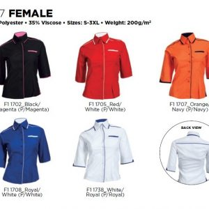 Female-F1-Shirt-F117-290
