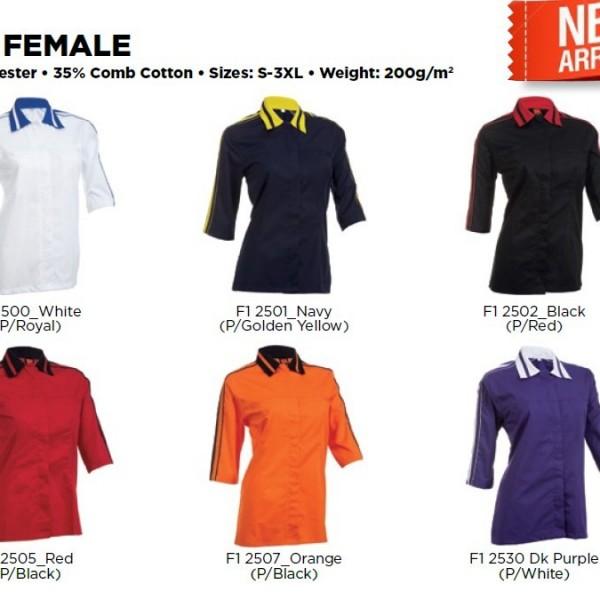 Female-F1-Shirt-F125-290