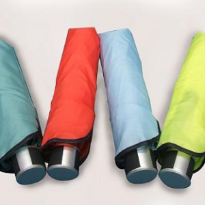 Fibre-Ribs-Windproof-Umbrella-UWP91FGP-100