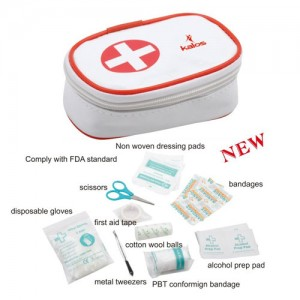 First-Aid-Kit-FT1253-67