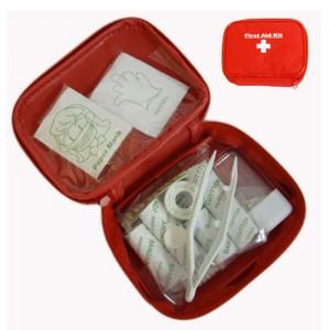First-Aid-KitD-ICK3113-90