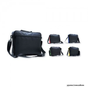 Flat-Document-Bag-RB0007-136