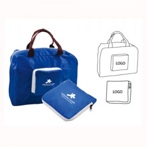 Foldable-Bag-FT2254-70