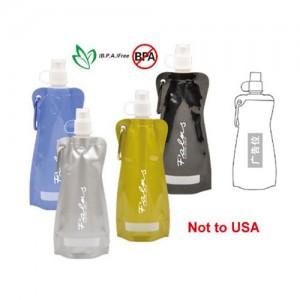 Foldable-Bottle-FT1683-11