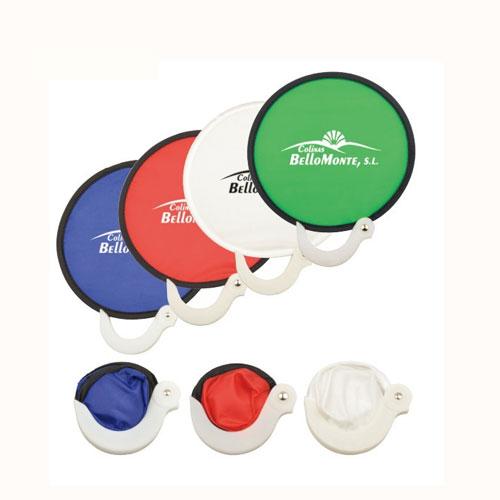 Foldable-Fan-FT2483-10