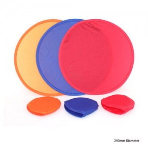 Foldable-Frisbee-ALS005-10
