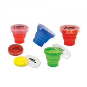 Foldable-Silicone-Cup-EC2-38