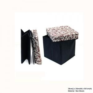 Foldable-Storage-Box-w-Stool-AYOS1010-78